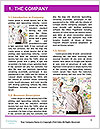 0000074510 Word Templates - Page 3