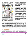 0000074510 Word Templates - Page 4