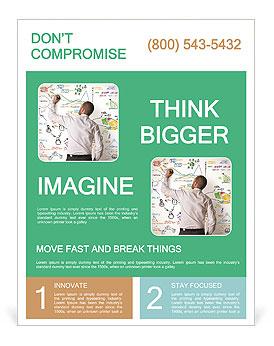 0000074511 Flyer Templates