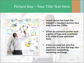 0000074511 PowerPoint Templates - Slide 13