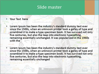 0000074511 PowerPoint Templates - Slide 2