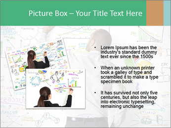 0000074511 PowerPoint Templates - Slide 20