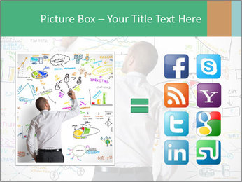 0000074511 PowerPoint Templates - Slide 21