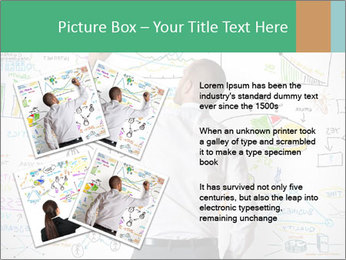 0000074511 PowerPoint Templates - Slide 23