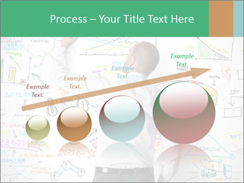 0000074511 PowerPoint Templates - Slide 87