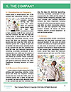 0000074511 Word Template - Page 3