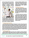 0000074511 Word Template - Page 4