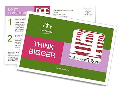 0000074512 Postcard Template