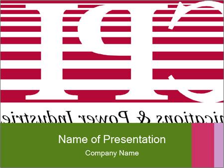 0000074512 PowerPoint Templates