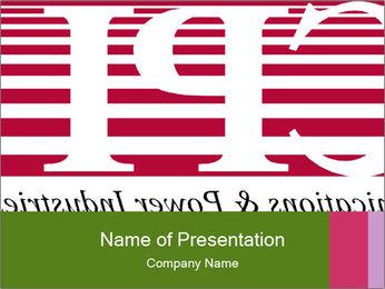 0000074512 PowerPoint Templates - Slide 1
