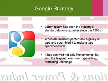 0000074512 PowerPoint Templates - Slide 10