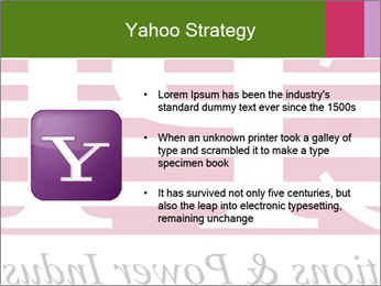 0000074512 PowerPoint Templates - Slide 11