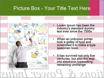 0000074512 PowerPoint Templates - Slide 13