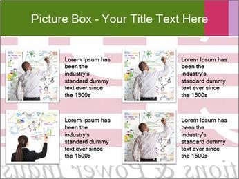 0000074512 PowerPoint Templates - Slide 14