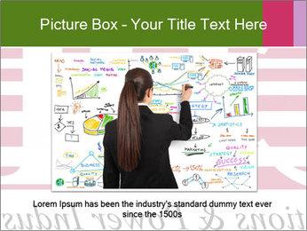 0000074512 PowerPoint Templates - Slide 15