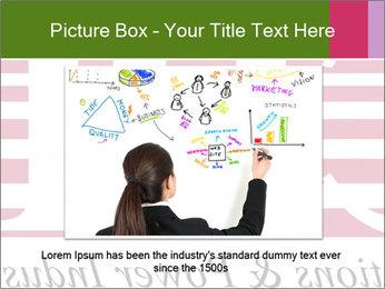 0000074512 PowerPoint Templates - Slide 16