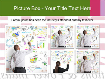 0000074512 PowerPoint Template - Slide 19