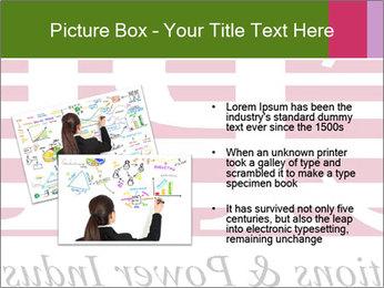 0000074512 PowerPoint Templates - Slide 20