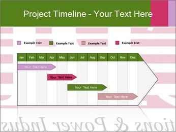 0000074512 PowerPoint Templates - Slide 25