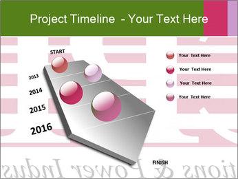 0000074512 PowerPoint Templates - Slide 26