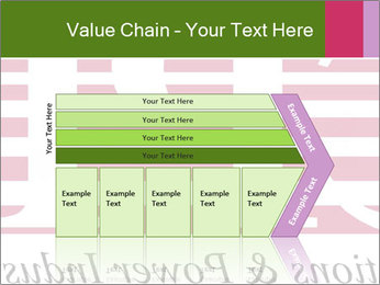 0000074512 PowerPoint Templates - Slide 27