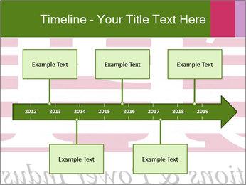 0000074512 PowerPoint Templates - Slide 28