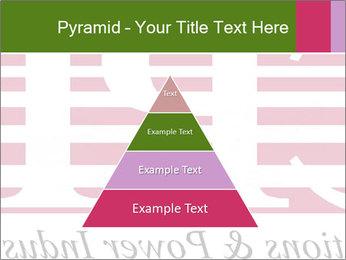 0000074512 PowerPoint Template - Slide 30