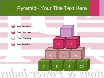0000074512 PowerPoint Templates - Slide 31