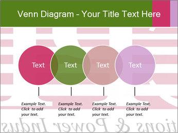 0000074512 PowerPoint Templates - Slide 32