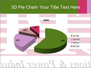 0000074512 PowerPoint Templates - Slide 35