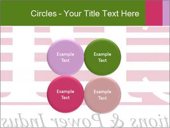 0000074512 PowerPoint Templates - Slide 38