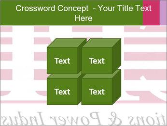 0000074512 PowerPoint Templates - Slide 39