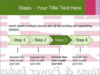 0000074512 PowerPoint Template - Slide 4