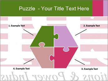 0000074512 PowerPoint Template - Slide 40