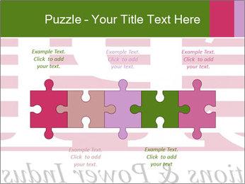 0000074512 PowerPoint Templates - Slide 41