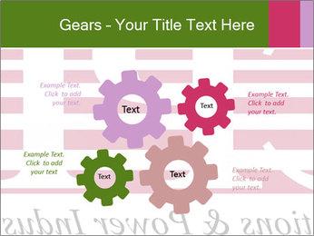 0000074512 PowerPoint Templates - Slide 47