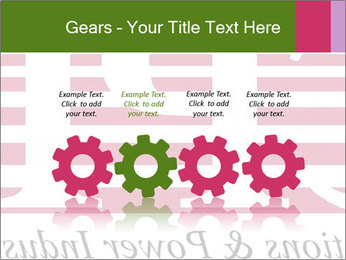 0000074512 PowerPoint Templates - Slide 48