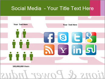 0000074512 PowerPoint Template - Slide 5