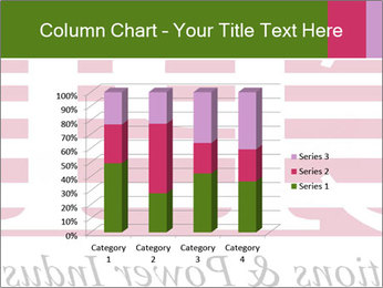0000074512 PowerPoint Template - Slide 50