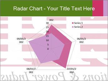 0000074512 PowerPoint Templates - Slide 51