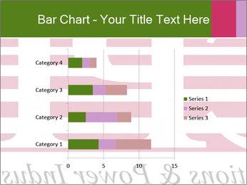 0000074512 PowerPoint Templates - Slide 52