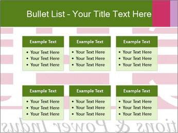 0000074512 PowerPoint Templates - Slide 56