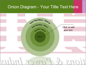 0000074512 PowerPoint Templates - Slide 61