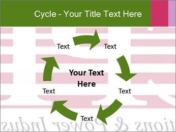 0000074512 PowerPoint Templates - Slide 62