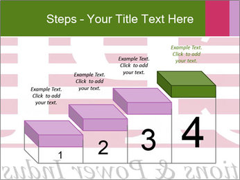 0000074512 PowerPoint Templates - Slide 64