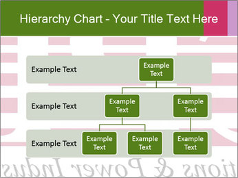 0000074512 PowerPoint Template - Slide 67