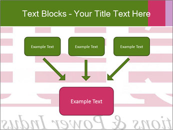0000074512 PowerPoint Template - Slide 70
