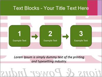 0000074512 PowerPoint Templates - Slide 71