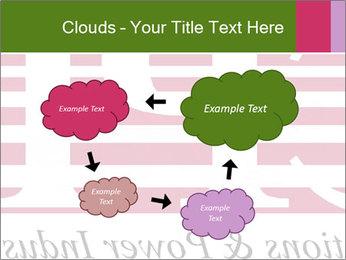 0000074512 PowerPoint Template - Slide 72