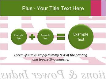 0000074512 PowerPoint Templates - Slide 75